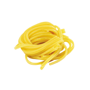 2-Chinese-egg-noodles