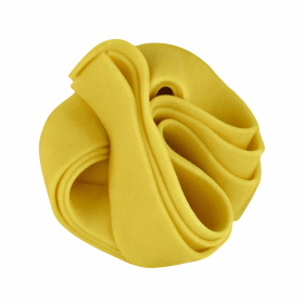 2-Pappardelle