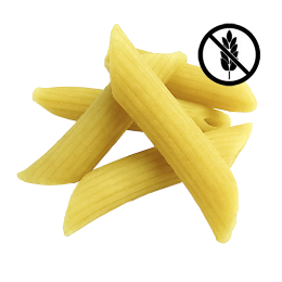 2-Penne_2015_01_png