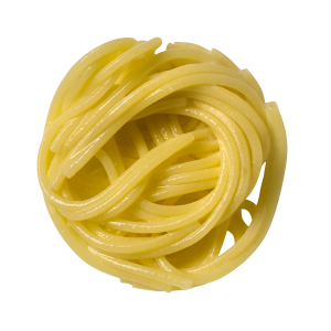 2-Spaghetti