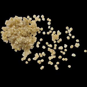 2-White-Quinoa